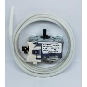 Termostato Consul Tsv1021-01 120/240v 50 60hz Tsv Original W11082457