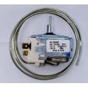 Termostato Geladeira Consul Tsv0002-01 Original W11082452