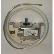 Termostato Invensys Tsv1009 01 120 240v Original Consul/Brastemp W11082450