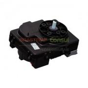 Timer Lavadora Consul Cwi06b 220v Original 326057394