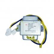 Transformador Placa Evaporadora e condensadora 24.000BTUS GREE GWH24MD - GWC24MD- GWH28MD Q/f 43110236
