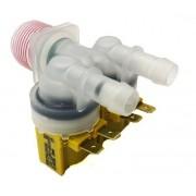 Válvula Dupla Electrolux Lm08 Lf10 Lf11 Lf90 110v