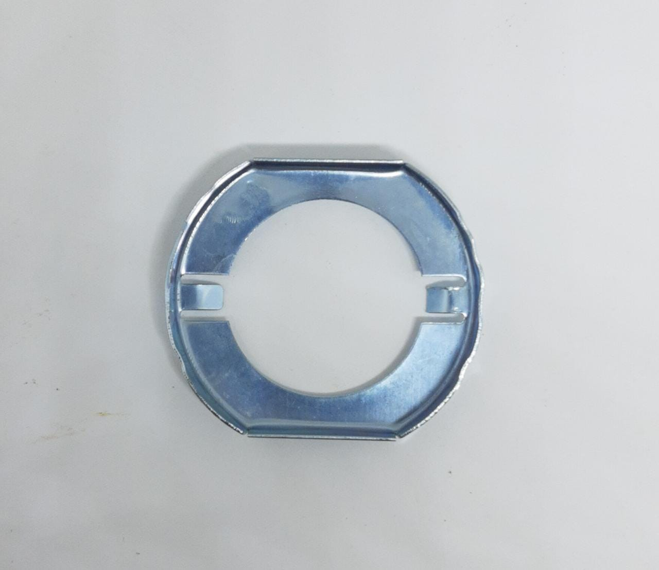 Anel Trava De Rolamento Electrolux Lm 06 Lm08 - Alado