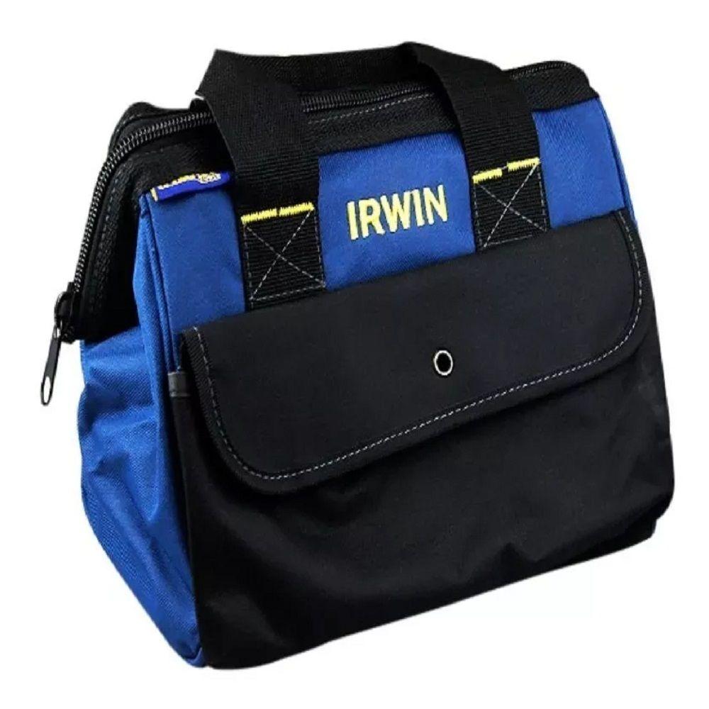 "Bolsa/mala para Ferramentas Standard 12"" Irwin"