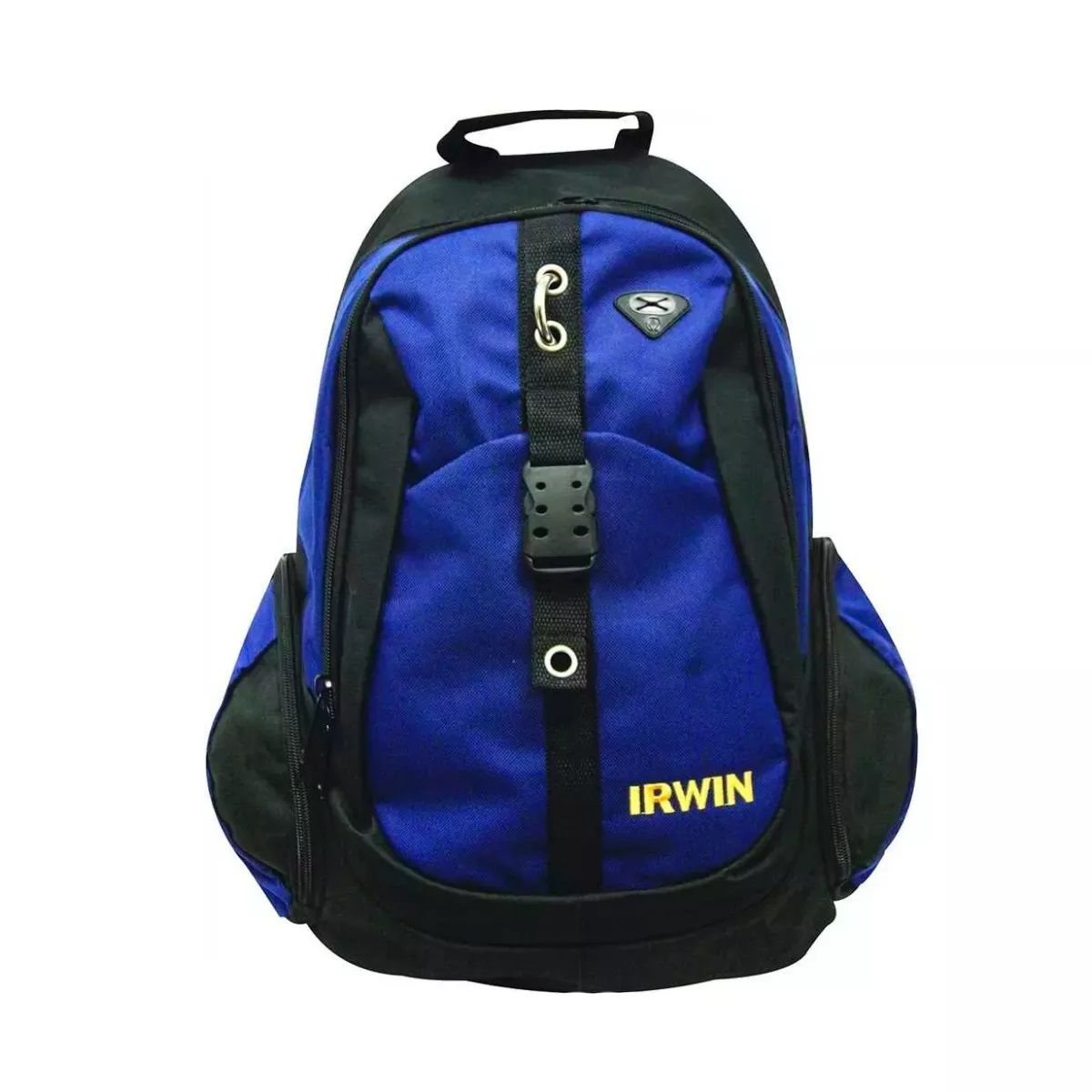 "Bolsa/mala para Ferramentas Standard 14"" Irwin"
