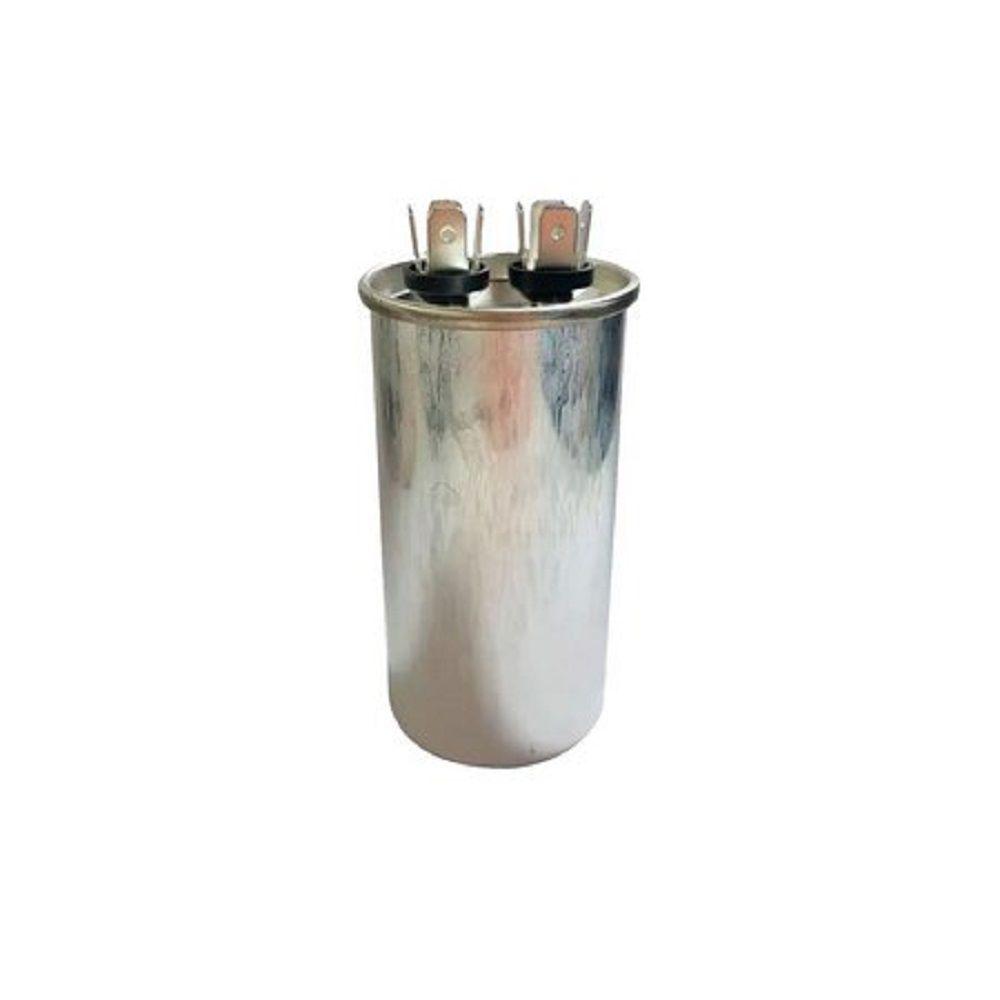 Capacitor 40MFD 440VAC EOS