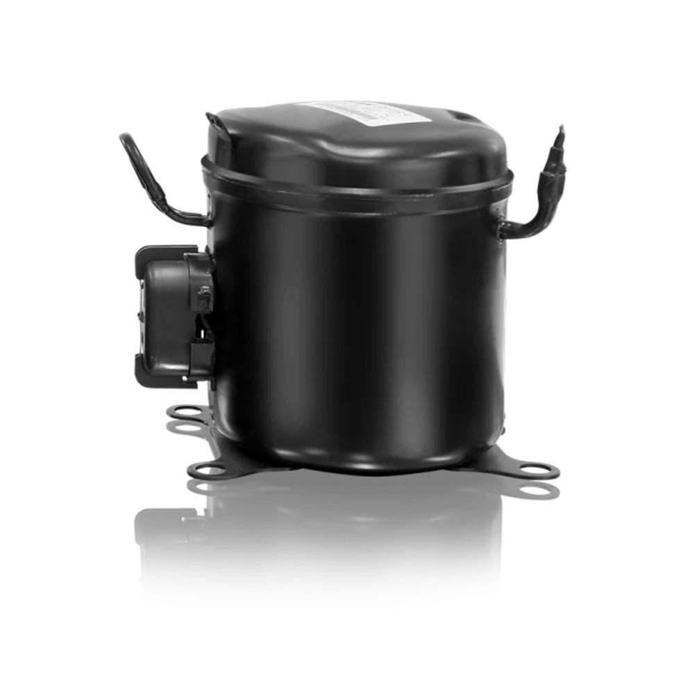 Compressor 1/5 Hp Tcm2015e Gas R22 220v 60 Hz Elgin