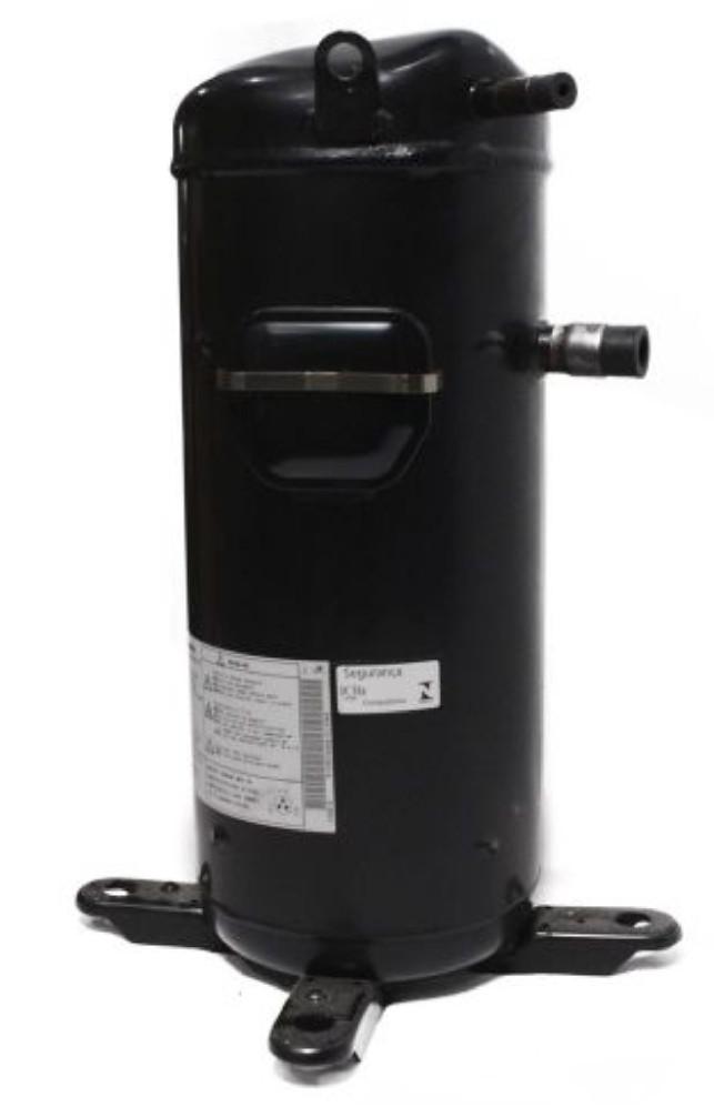 Compressor 36.000btus R22 220v Scroll 1f 3tr SBR120H16A