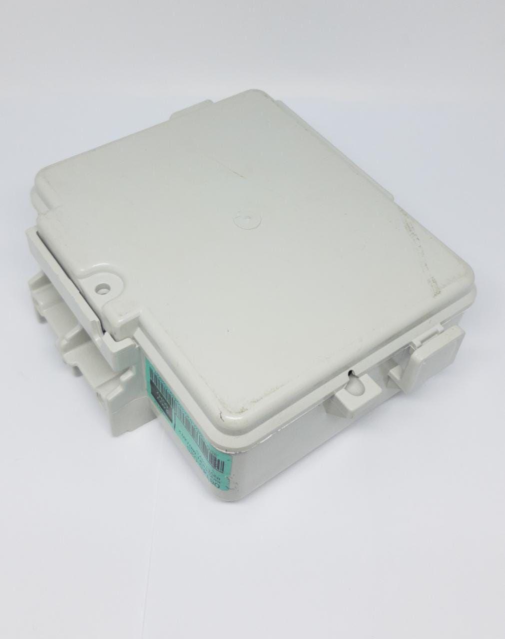 Controle Eletrônico Refrigerador BRM40 / 44 / 47 / 49 220V ORIGINAL 326063202