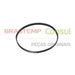 Correia Poli V Lavadora Brastemp & Consul 5 Canais 5 Pje 556 W10470951 Cod:2155