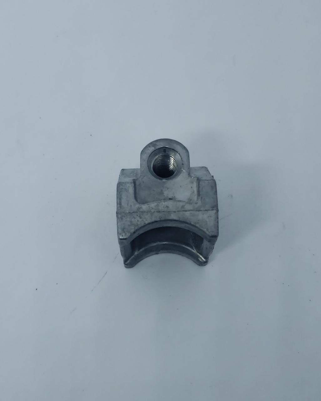 Cunha Electrolux Lm06 - 7121114 - Alado