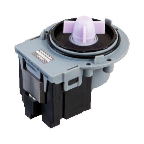 Eletro Bomba Brastemp Universal Sem Copo 220v