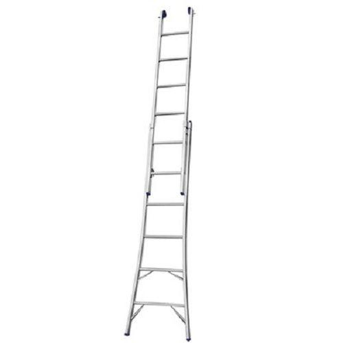 Escada Articulada Multifuncional 12X2