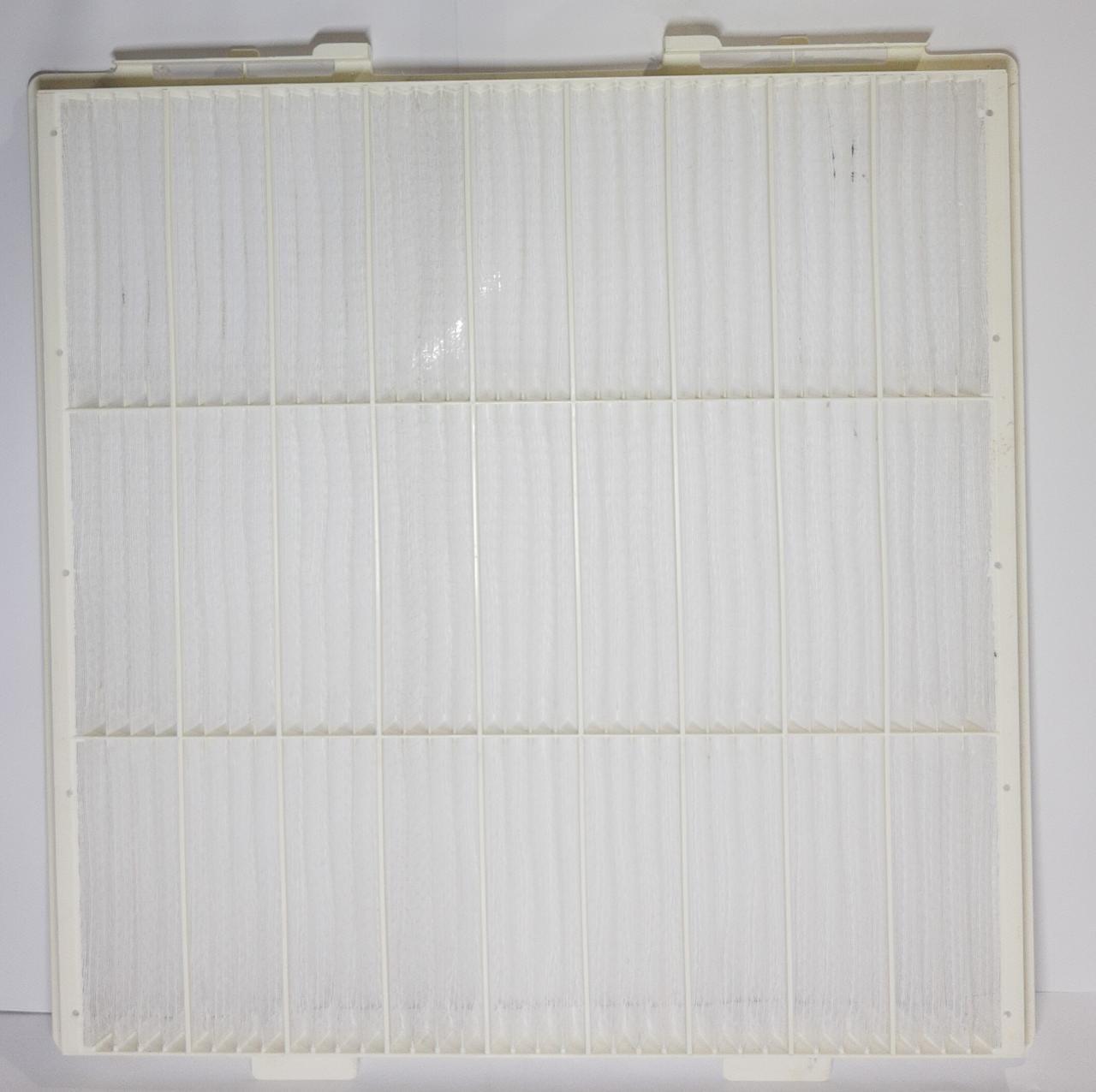 Filtro Evaporadora Cassete (K7) 24000 A 60000 Btus Elgin