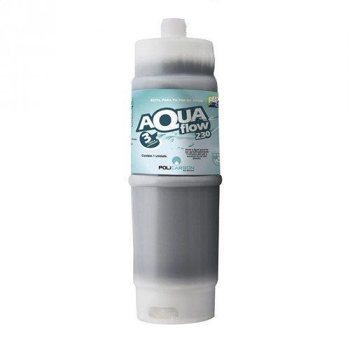 Filtro Refil Aguaflow230