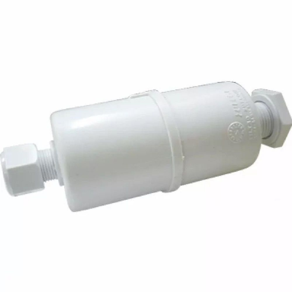 Filtro Refil Interno Bebedouro De Pressão Modelo Zuflow