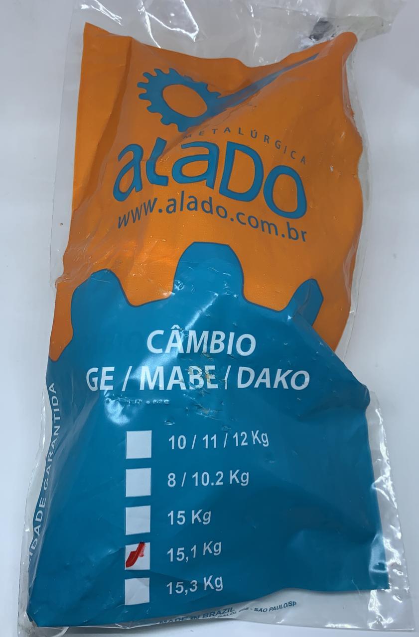 Cambio Ge Dako Mabe  15.1 - 7171116 ALADO