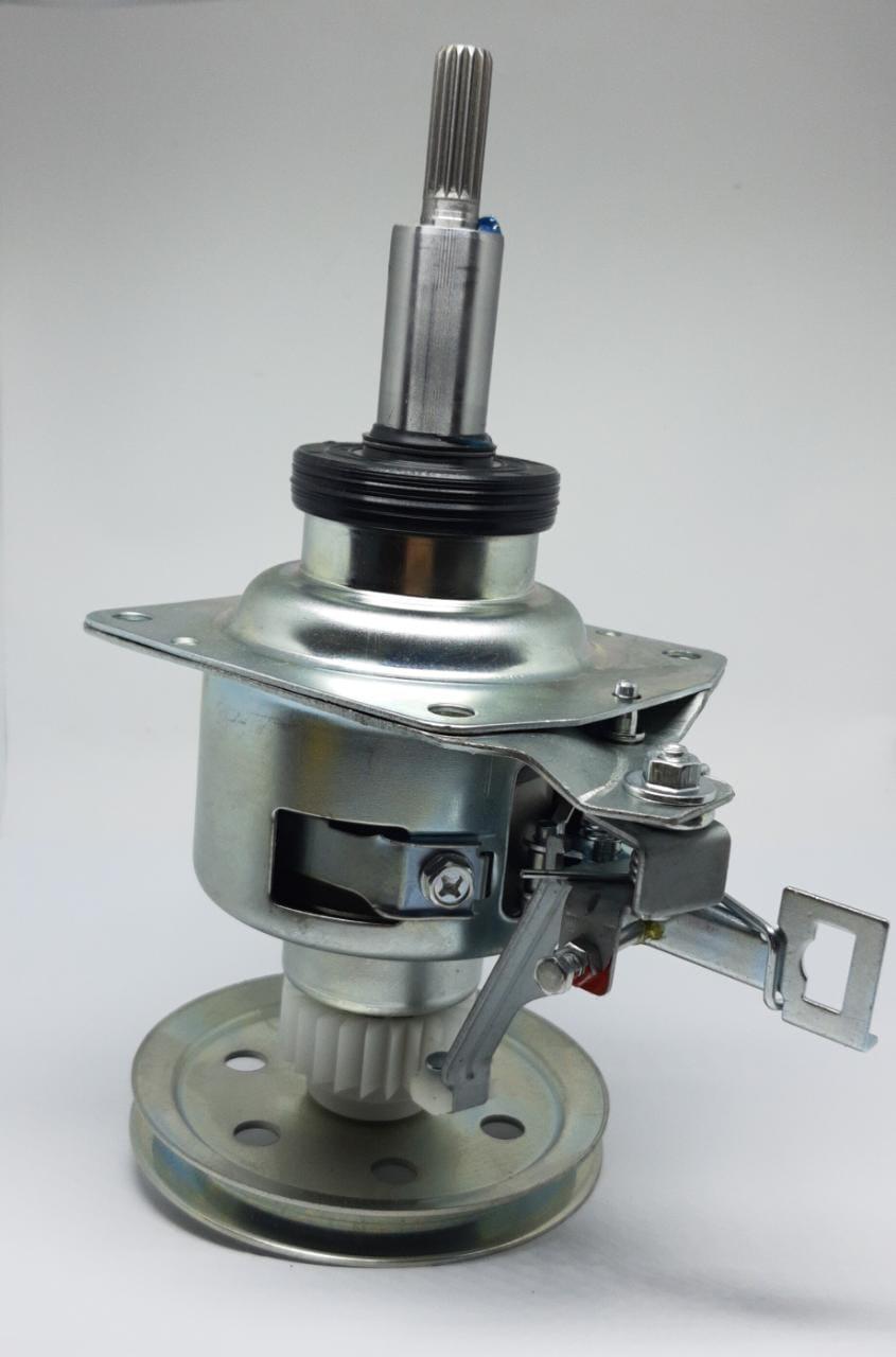 Mecanismo De Transmissão Electrolux - Alado - 60017222