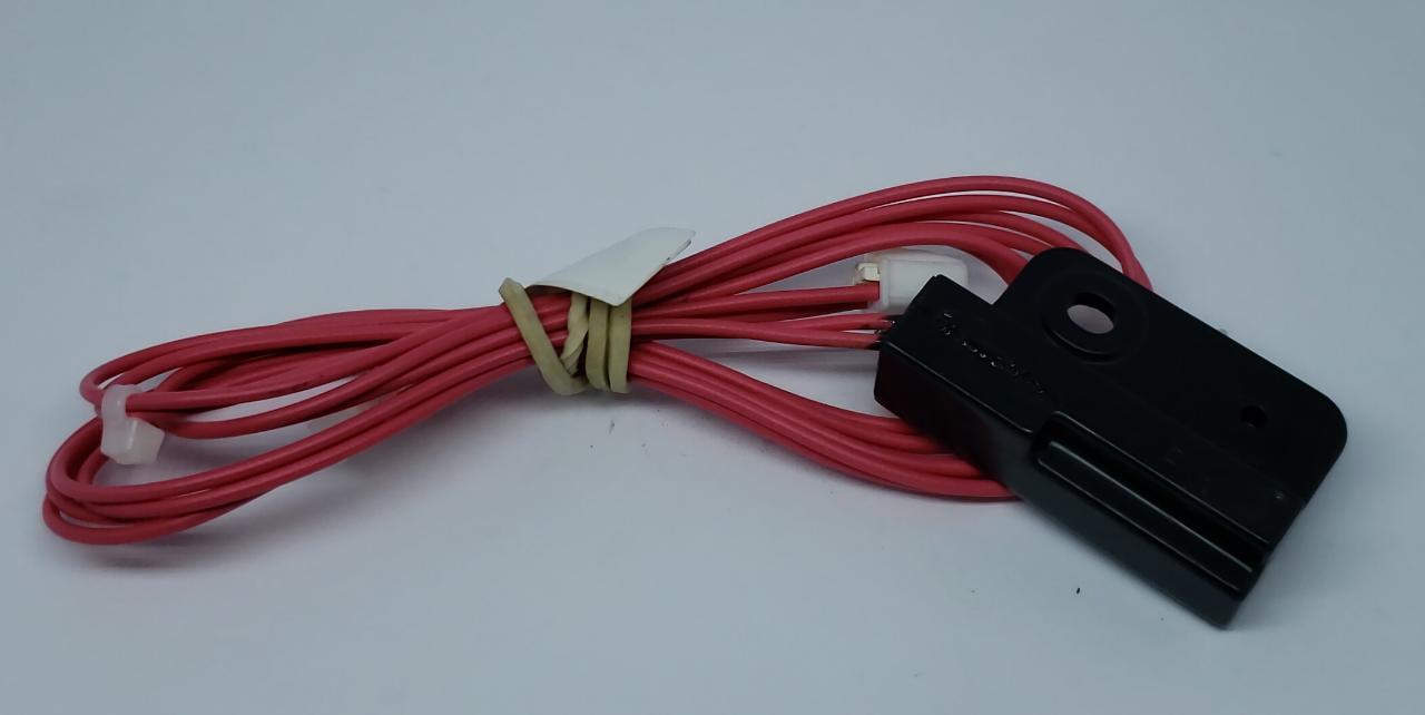 Microchave Reed Switch Brastemp Bwl09b Bwb09ab Original W10355593