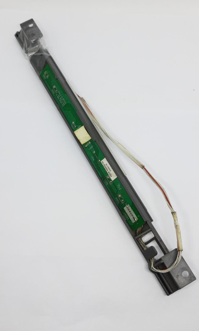 Placa Display Fujitsu 7.000 A 18.000 btus (usada)