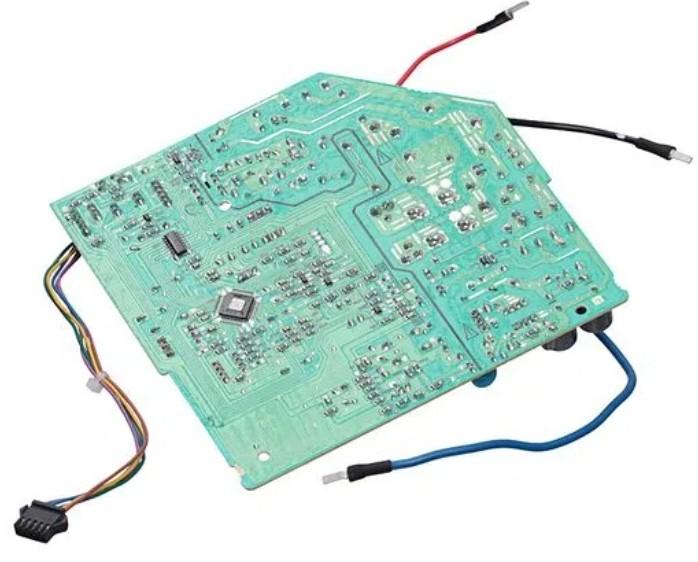 Placa Evaporadora 12.000btus Cbf12 Consul Inverter Original W10685497