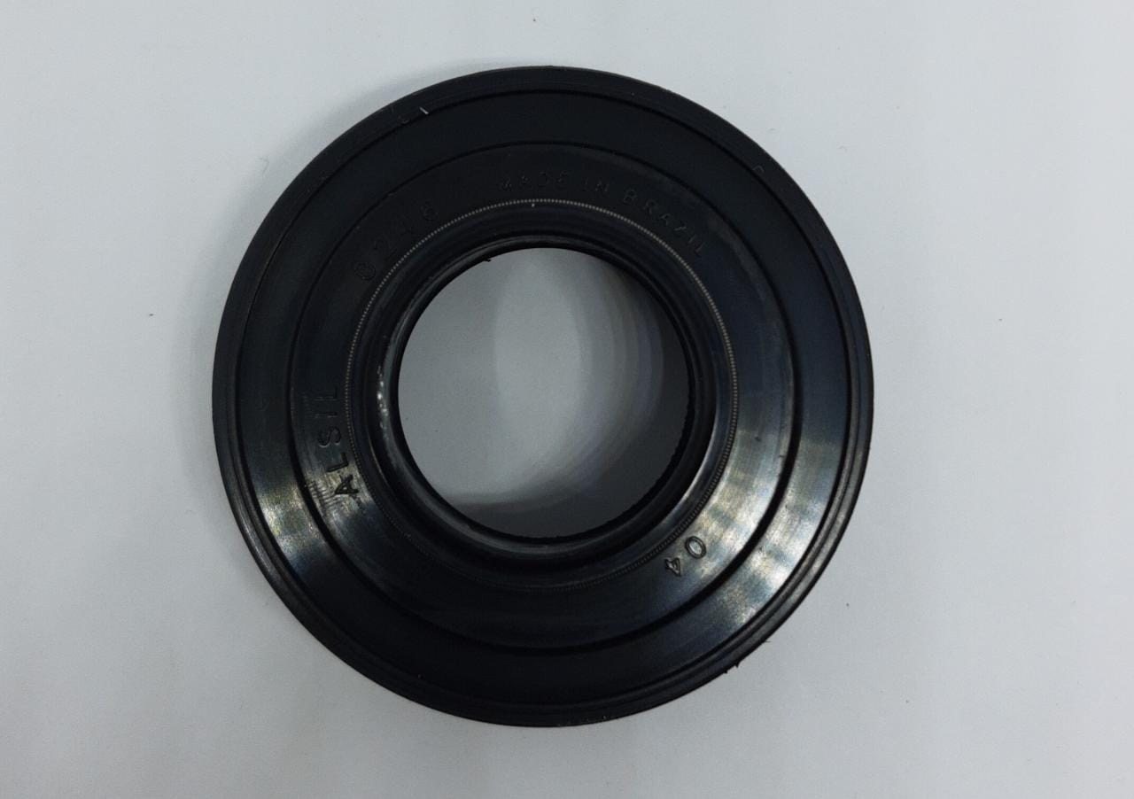 Retentor Colormaq Ge 8kg A 15kg  Alado - 7191195 cod:1996