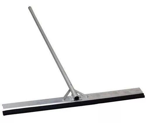 Rodo De Alumínio 80cm-botafogo