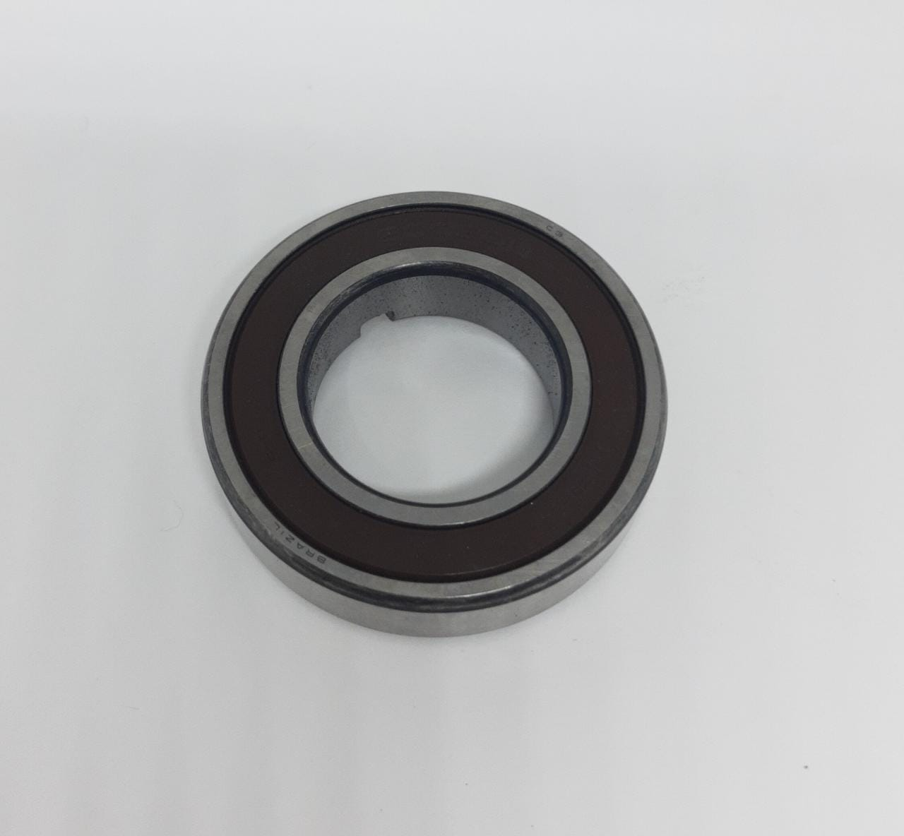 Rolamento Electrolux  6206zz -  30 X 62 X 16mm