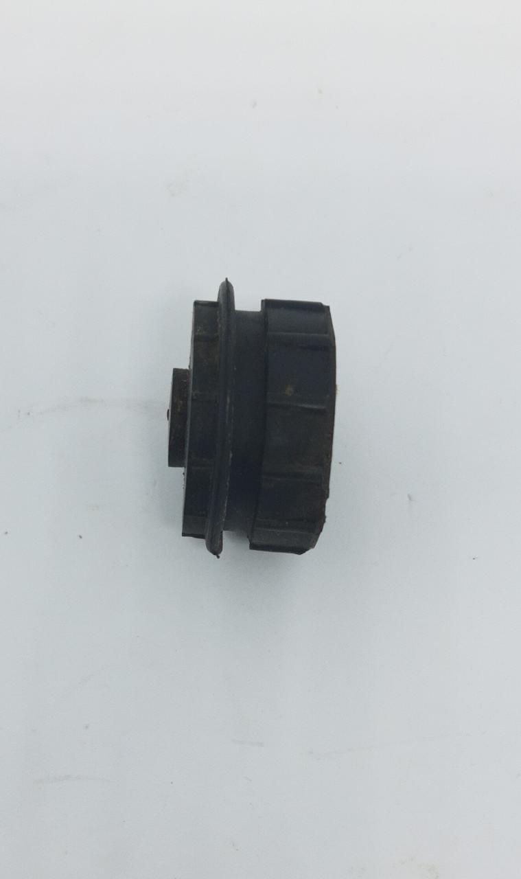 Rolamento bucha mancal motor ventilador Consul (usado)