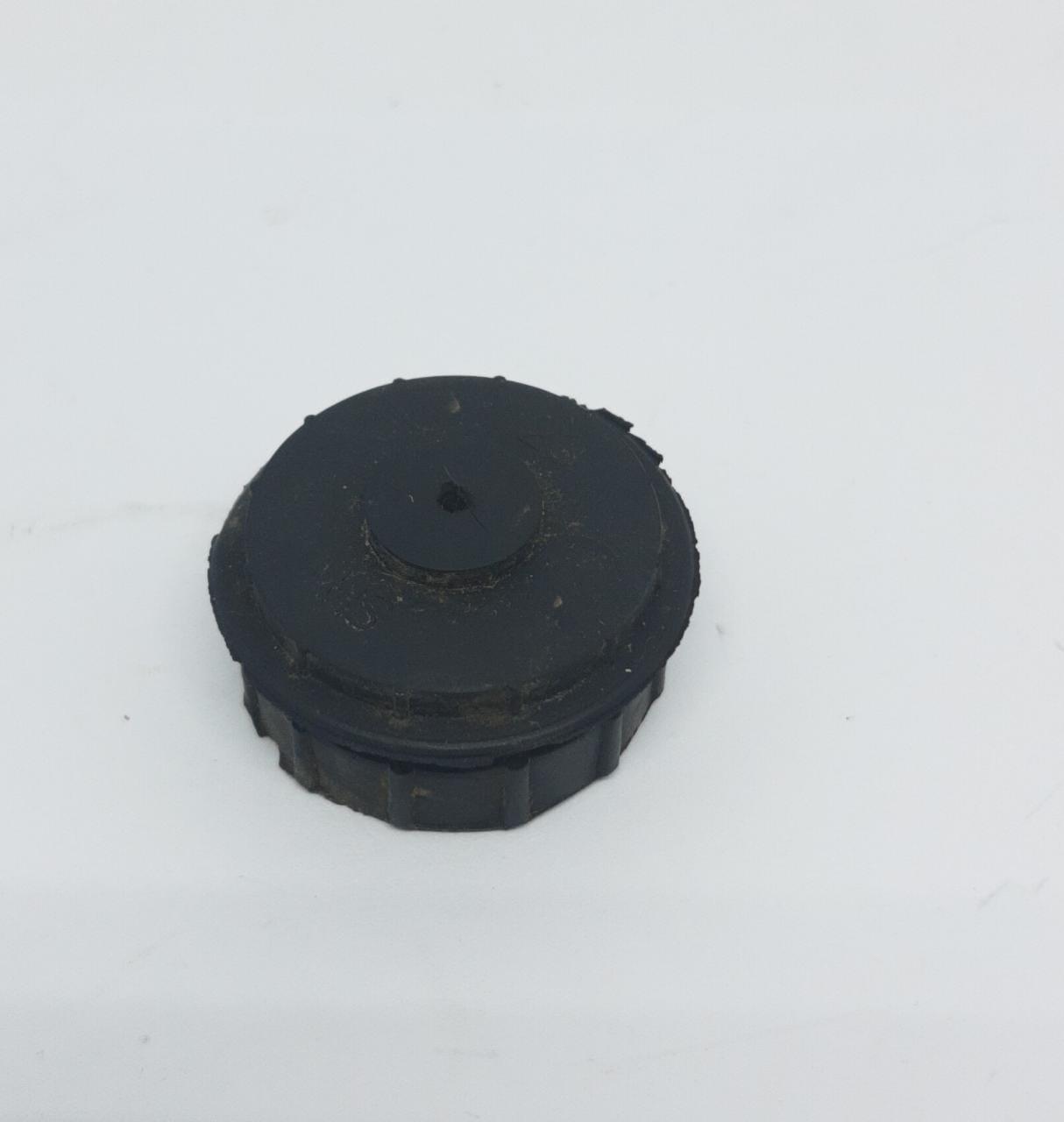 Rolamento Bucha Mancal Turbina Evaporadora Consul (usado)