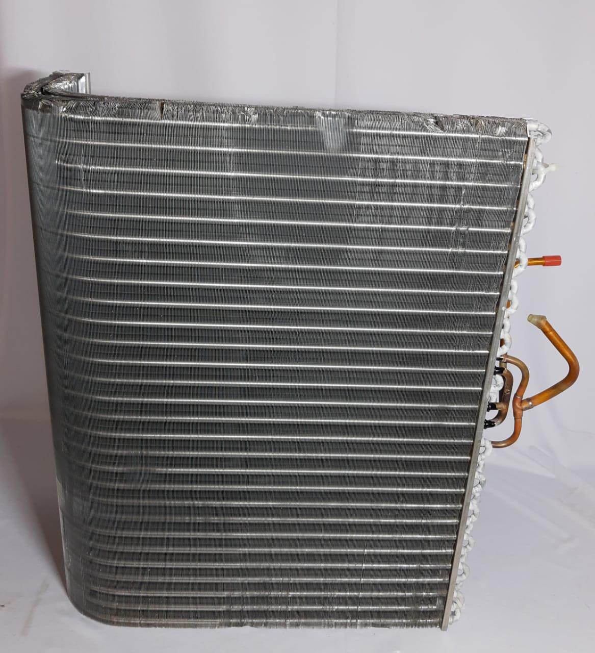 Serpentina Condensadora 36000 Btus Fria Eco Elgin