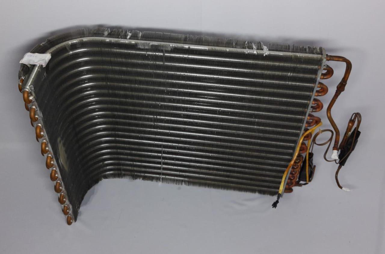 Serpentina Condensadora Gree 18.000 btus GSW18-22R(0)