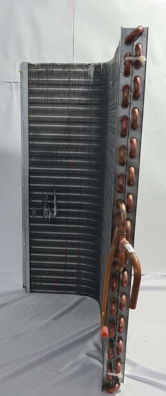 Serpentina de Cobre Condensadora 36000 Fria Eco Oufe36b2ca Elgin