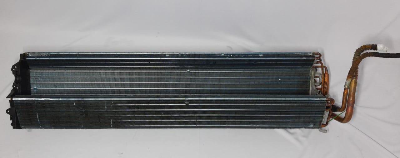 Serpentina Evaporadora Elgin 30.000 btus SRQI- SRFI 30000-2 (usado)