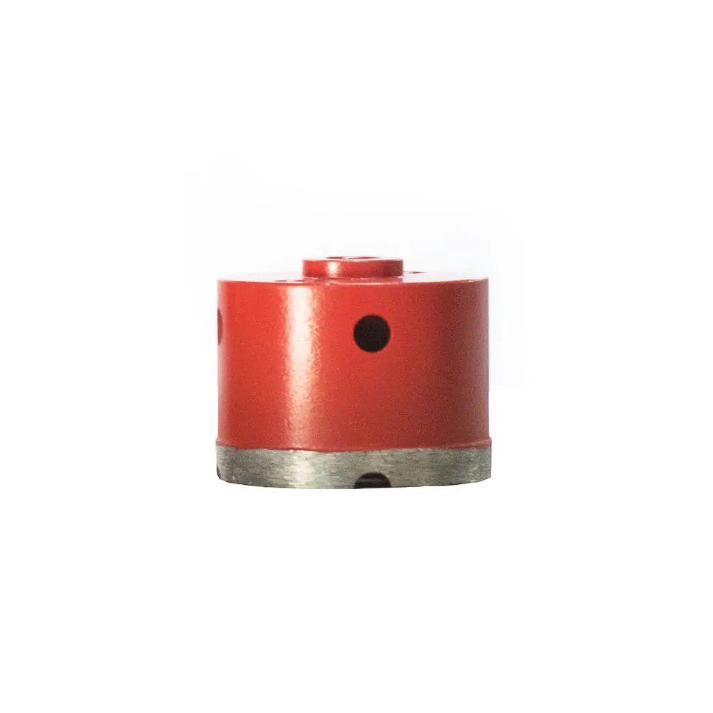 Serra Copo Diamantada 75  mm  - Braskoki