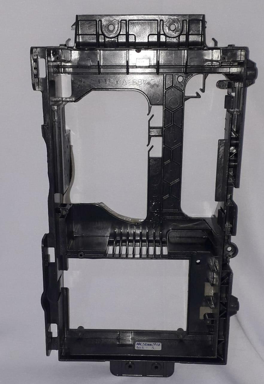 Suporte Da Placa De Comando 12000  a 18000 Btus Inverter Elgin  F Q/F