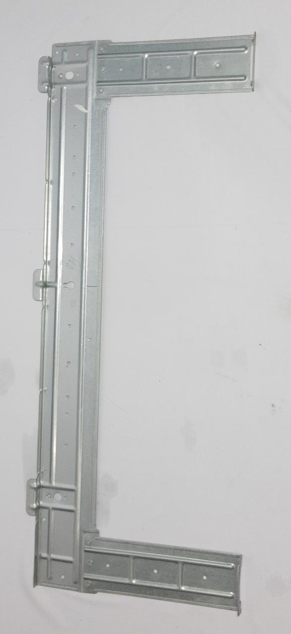 Suporte evaporadora Elgin SRQI-30000-2 (usado)
