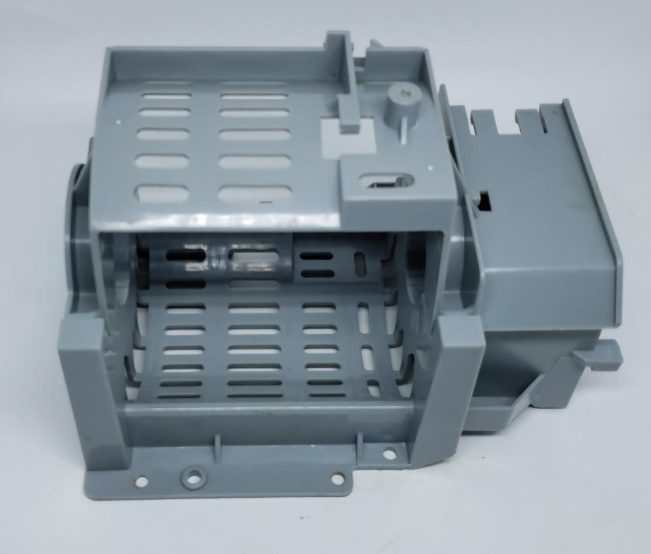 Suporte Motor Ventilador da Turbina Electrolux 30.000 btu SI30R (usado)