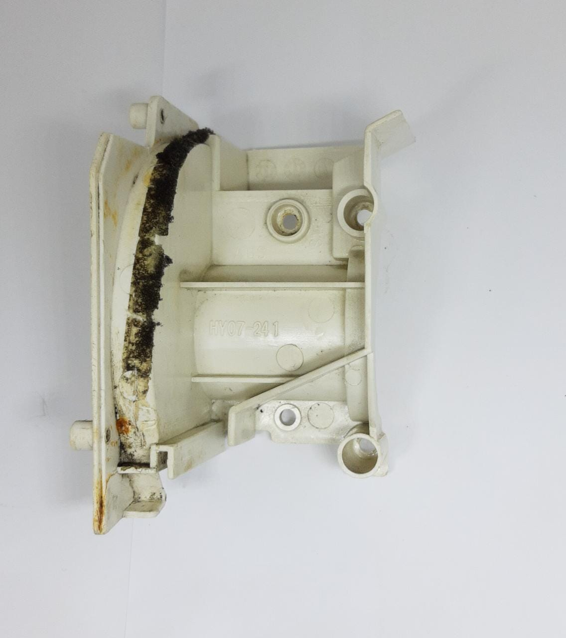 Suporte Motor Ventilador Evaporadora Electrolux PI24R (usado)