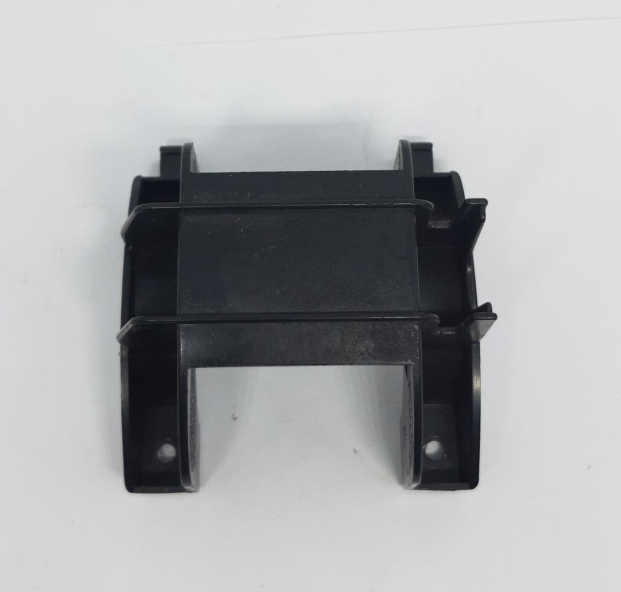 Suporte Motor Ventilador Evaporadora Komeco KOHI24QC BB (usado)