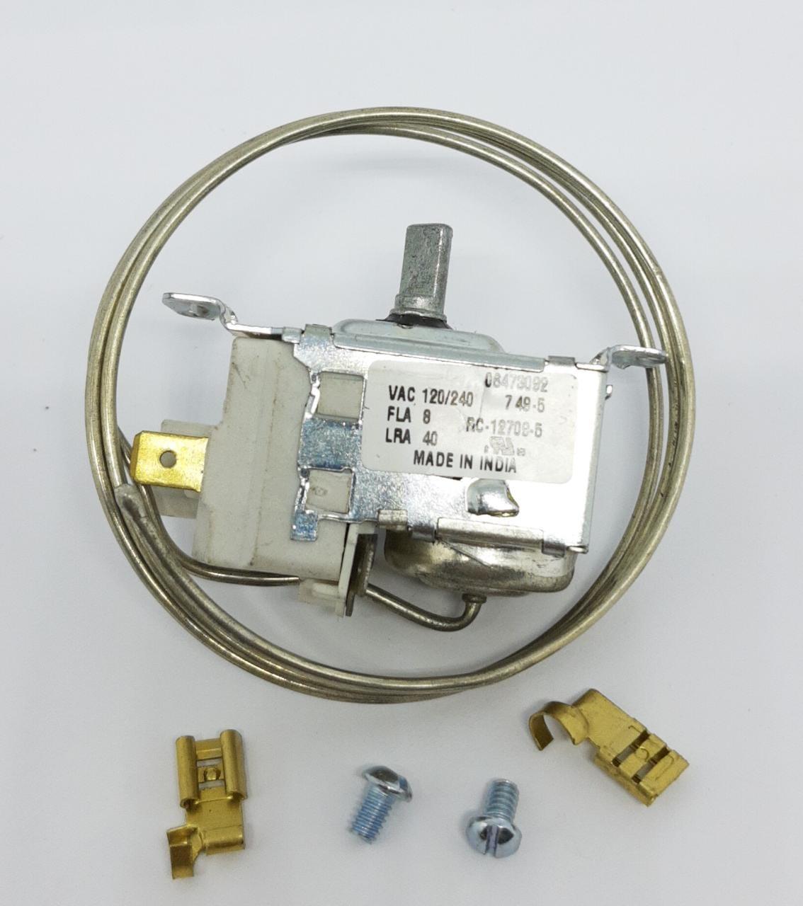 Termostato Electrolux R26 Rc12709-5p