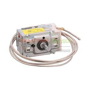 Termostato Freezer Brastemp Tsv0010-01 Original W11111864