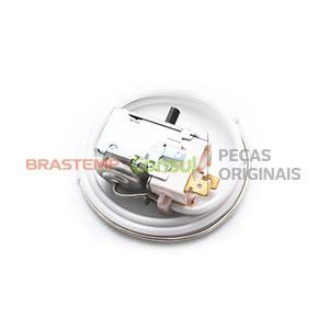 Termostato Freezer Consul Tsv2014-01k Original W11082463