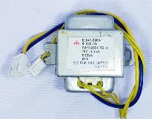 Transformador Placa Evaporadora e condensadora 24.000BTUS GREEN GWH24MD - GWC24MD- GWH28MD Q/f 43110236
