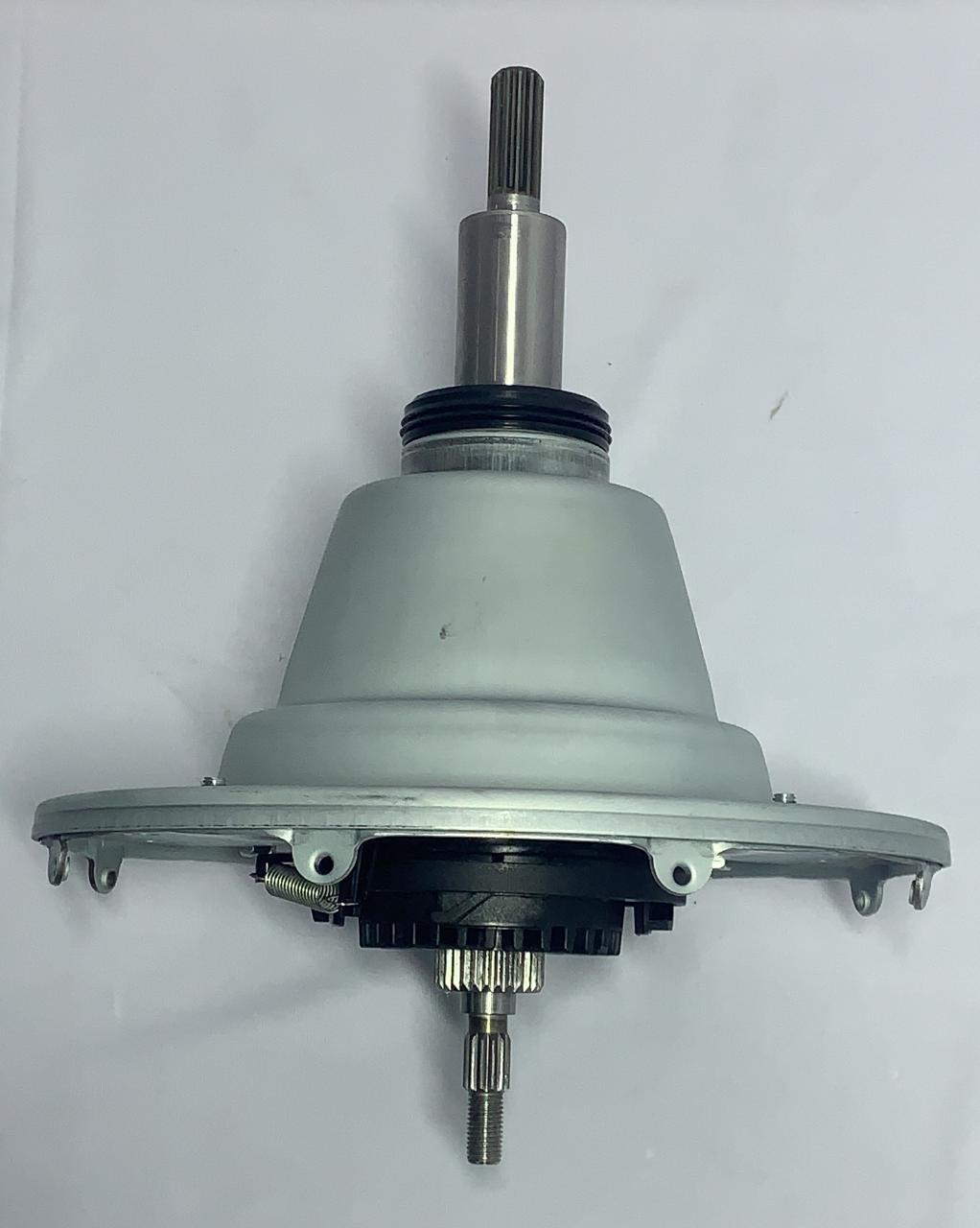 Transmissão Electrolux Ltr15 Lvb15 Lst12 Lta15 Lbu15 - Alado