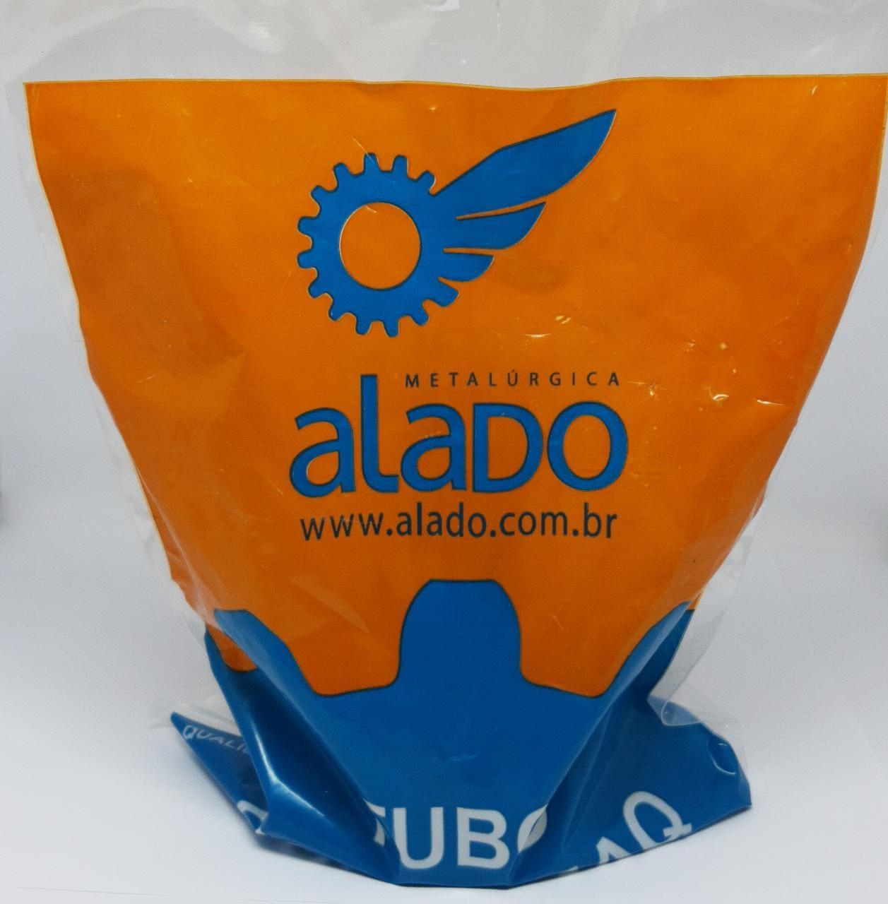 Tubo Do Mecanismo Colormaq - 7200001 Alado