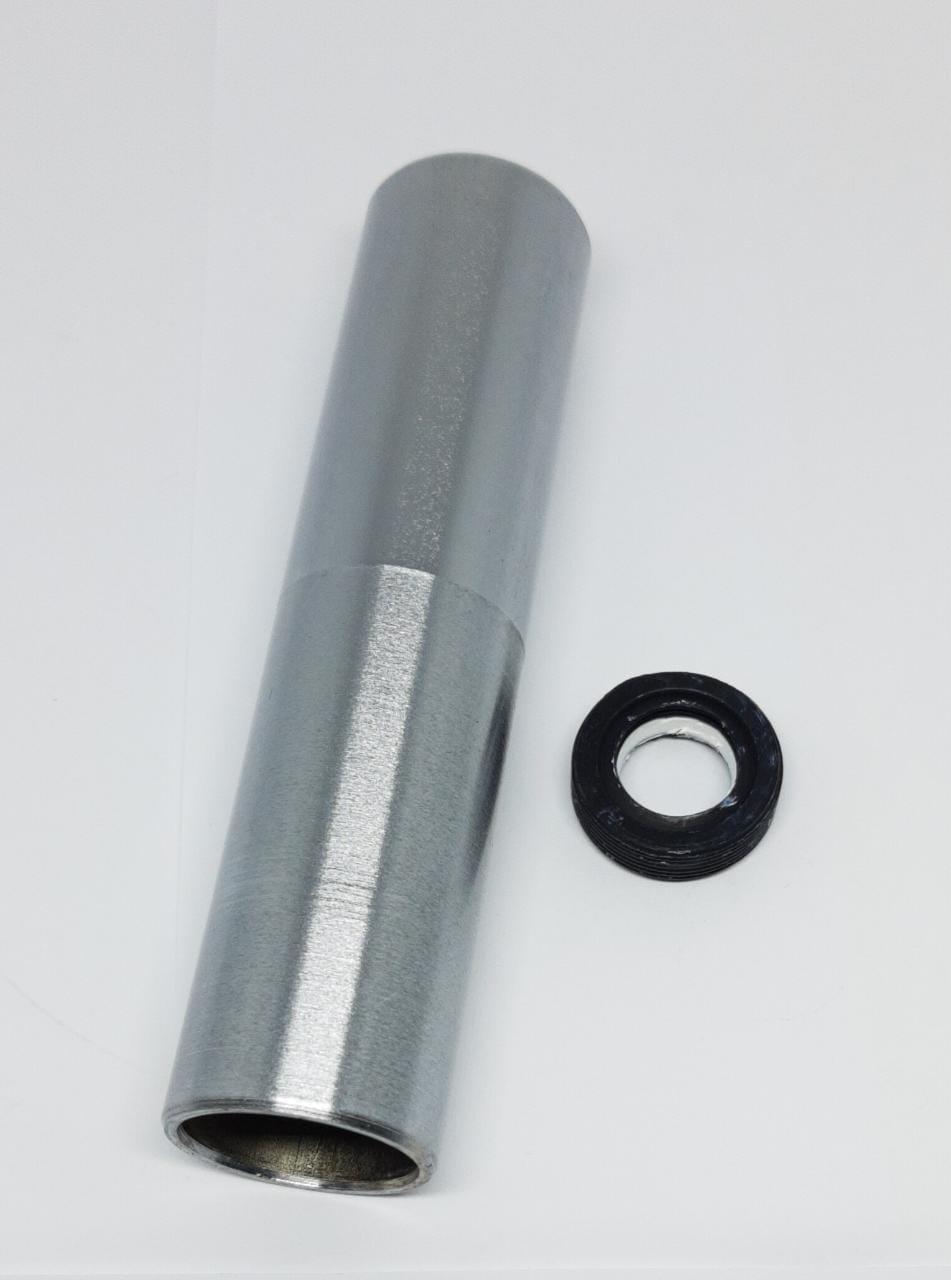 TUBO DO MECANISMO ELECTROLUX LM06 - ALADO - 7121105