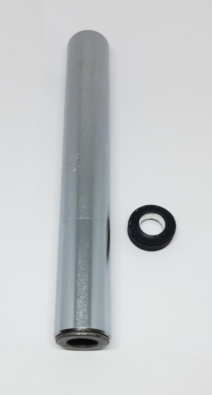 Tubo Do Mecanismo Electrolux Lm08- Alado - 7122105