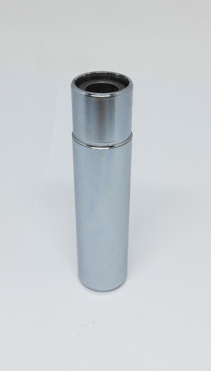 Tubo Do Mecanismo Electrolux - Lte07 Alado - 7121117