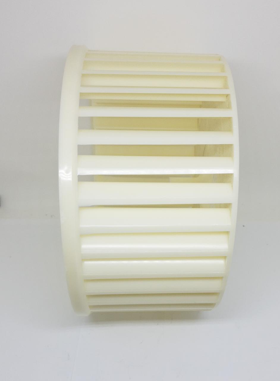 Turbina Ar Condicionado Elgin 10000 A 18000 BTUs (Janeleiro)